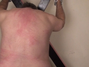black-mistress-whipping (8)
