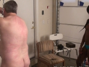 black-mistress-whipping (9)