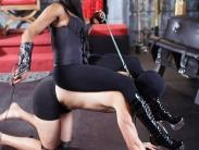 ebony-mistress-riding-slave (12)