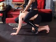 ebony-mistress-riding-slave (8)