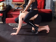 ebony-mistress-riding-slave (8)