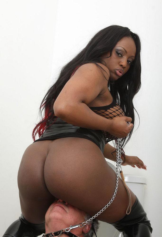 Jasmine black porn-8846
