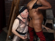 black-footdom-mistress (10)