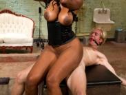 ebony-femdom-sex (11)