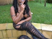 black-domina-smoking-10