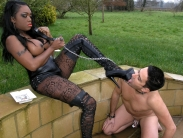 black-domina-smoking-11