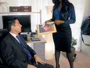 ebony-femdom-boss (1)