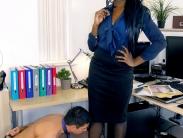 ebony-femdom-boss (10)