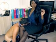 ebony-femdom-boss (12)