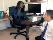ebony-femdom-boss (4)