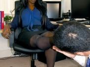 ebony-femdom-boss (5)