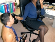 ebony-femdom-boss (9)