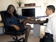 ebony-femdom-boss (3)