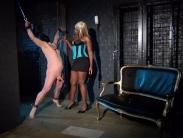 ebony-femdom-tormenting-slave-10