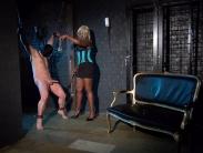 ebony-femdom-tormenting-slave-3