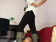 ebony-boots-femdom-02