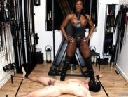 black-goddess-23