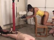 ebony-ass-licking-03