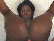 05-ebony-femdom